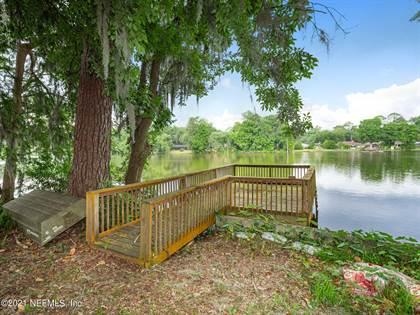 Residential Property for sale in 1672 E HOLLY OAKS LAKE RD, Jacksonville, FL, 32225