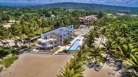 Photo of Beachfront apartment, Cabarete, Dominican Republic.