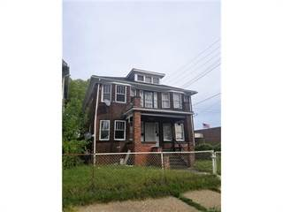 Multi-family Home for sale in 1018 DREXEL Street, Detroit, MI, 48215