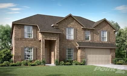 Singlefamily for sale in 2218 Jitterbug Lane, Katy, TX, 77493