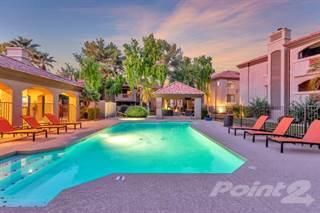 Apartment for rent in VIA 21, Phoenix, AZ, 85016