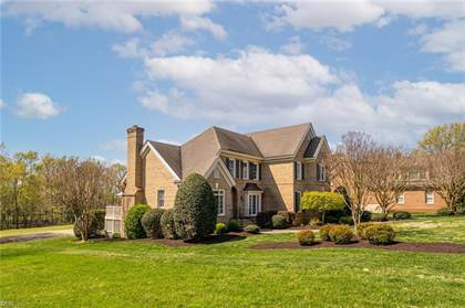 Residential Property for sale in 1728 Founders Hill S, Williamsburg City, VA, 23185