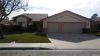 Single Family for sale in 6254 W Azalea Drive, Lancaster, CA, 93536