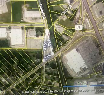 Residential Property for sale in 103 Bolivar, Jackson, TN, 38301