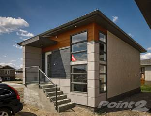 Condo for sale in 30 Peters Lane, Mitchell, Manitoba