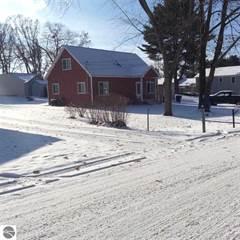Residential Property for sale in 233 W Logan Street, Lake City, MI, 49651