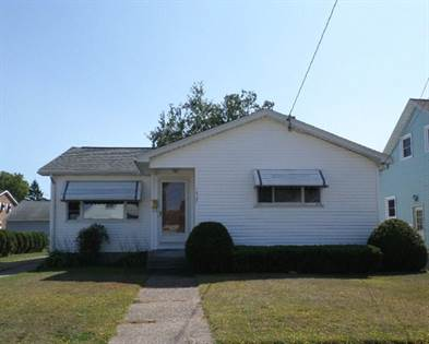 Residential Property for sale in 1337 W 33RD Street, Erie, PA, 16508