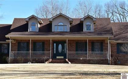 Residential Property for sale in 387 Grover Ln, Benton, KY, 42025