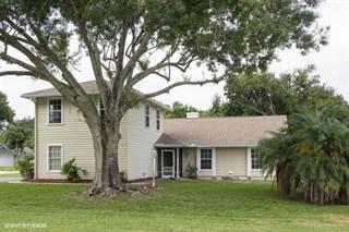 Single Family for sale in 728 24th Square, Vero Beach, FL, 32962