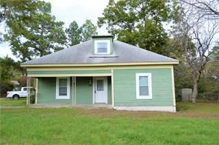 Single Family for sale in 201 Clarksville Street, Bogata, TX, 75417