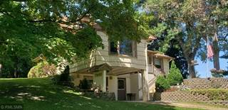 Single Family for sale in 7990 Hwy 7, Minnetrista, MN, 55375
