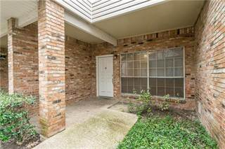 Condo for rent in 12921 Abrams Road 107, Dallas, TX, 75243