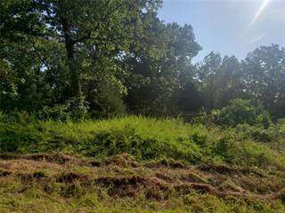 Farm And Agriculture for sale in 0 Missouri Ave, St Robert, MO, 65584