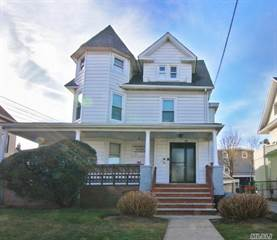 Single Family for rent in 89-18 Lefferts Blvd, Richmond Hill, NY, 11418