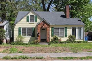 Single Family for rent in 1389 Clermont Avenue, East Point, GA, 30344