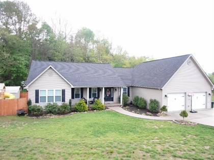 Residential Property for sale in 130 Red Oak Dr Drive, Barbourville, KY, 40906