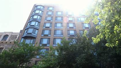 Apartment for rent in 48 W 68th St, Manhattan, NY, 10023