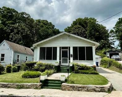 Residential Property for sale in 2209 Wingate Street SW, Atlanta, GA, 30310