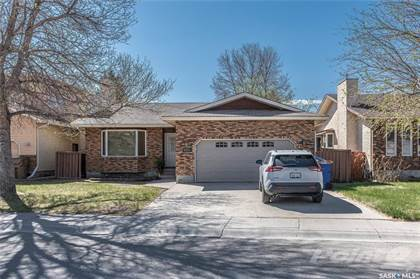 Residential Property for sale in 3111 Spicer PLACE E, Regina, Saskatchewan, S4V 2C9