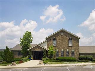 Apartment for rent in WoodSpring, Florence, KY, 41042