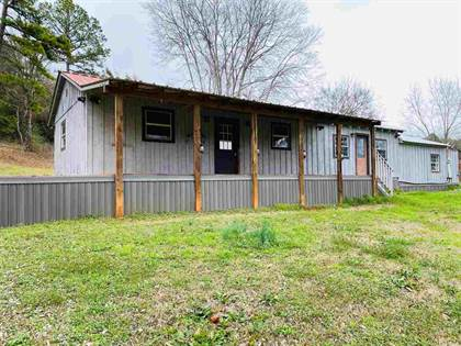 Residential Property for sale in 4074 Red Cedar Rd, Big Sandy, TX, 75755