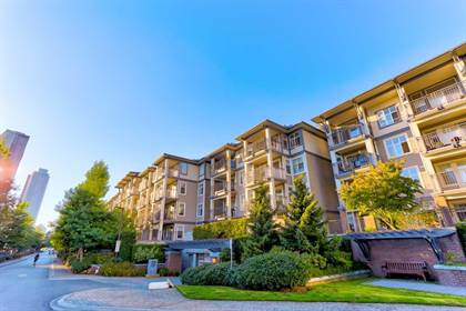 Single Family for sale in 4833 BRENTWOOD DRIVE 210, Burnaby, British Columbia, V5C0C3