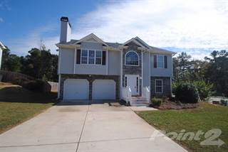 Apartment for rent in 22 Sundance Dr - 3 Beds 2 Baths, Douglasville, GA, 30134