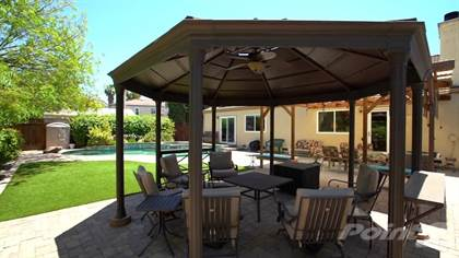 Single-Family Home for sale in 2975 Glen Alden Court , San Jose, CA, 95148