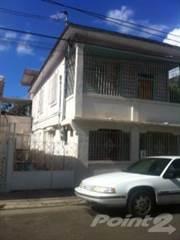 Residential Property for rent in Bo. Belgica calle Mirasol 3431 2do piso, Ponce, PR, 00717
