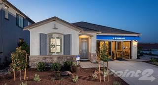 Single Family for sale in 12013 Tiresias Way, Rancho Cordova, CA, 95742