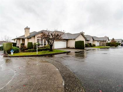 Single Family for sale in 31445 UPPER MACLURE ROAD 4, Abbotsford, British Columbia, V2T5S2