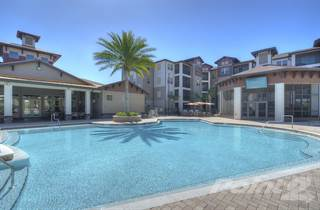Apartment for rent in The Boulevard, Largo, FL, 33778