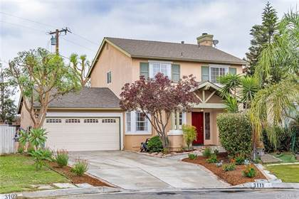 Residential Property for sale in 3111 San Francisco Avenue, Long Beach, CA, 90806