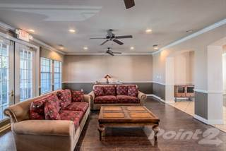 Townhouse for rent in Beckley Townhomes - Three Bedroom Townhome, Dallas, TX, 75232