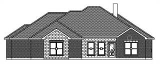Single Family for sale in 2410 Savanah Oaks, Abilene, TX, 79602