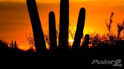 Lot/Land for sale in 6737 E Languid Ln , Carefree, AZ, 85377