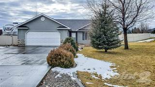 Single Family for sale in 3615 E 3920 N , Kimberly, ID, 83341
