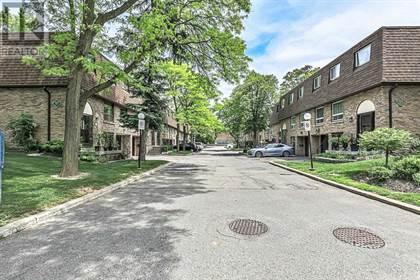 Single Family for sale in 93 HENDERSON AVE 4, Markham, Ontario, L3T2K9