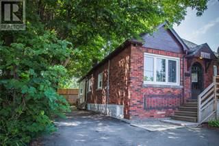 Single Family for sale in 1554 MAIN ST E, Hamilton, Ontario