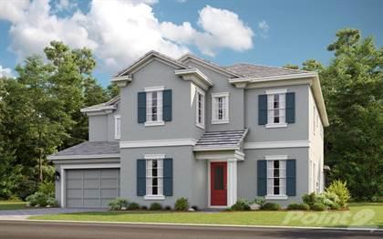 Singlefamily for sale in 6725 Broglie Street, Orlando, FL, 32832