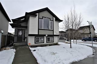 Single Family for sale in 21112 58 AV NW, Edmonton, Alberta, T6M0H3
