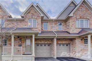 Condo for sale in 5255 Palmetto Pl, Mississauga, Ontario