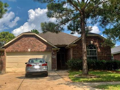 Residential Property for rent in 10622 Lyndon Meadows Drive, Houston, TX, 77095