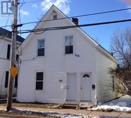 Multi-family Home for sale in 199 Brunswick Street, Truro, Nova Scotia