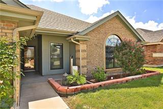 Single Family for sale in 857 Shallow Water Trail, Abilene, TX, 79602