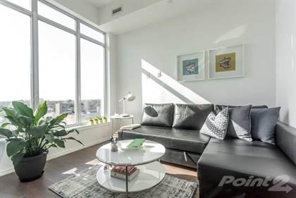 Residential Property for sale in 783 Bathurst St, Toronto, Ontario