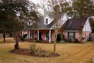 Single Family for sale in 883 Oio St, Diamondhead, MS, 39525