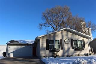 Single Family for sale in 503 W 6th Street, Spencer, IA, 51301