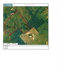 Farm And Agriculture for sale in 1 Waits, Colville, KY, 41031