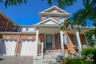 Residential Property for sale in 168 CHASE CRES, Cambridge, Ontario